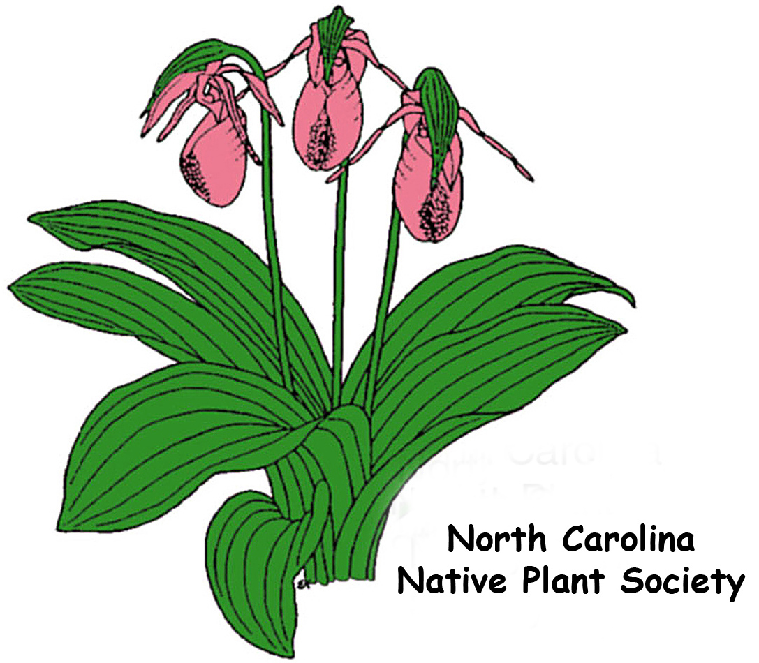 Native Plant Conference