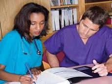 Now Accepting Applications: Primary Care Certification