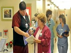 Nurse Educator and Nursing Leadership Changes