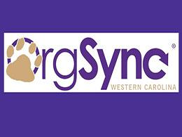 OrgSync: Get Connected!