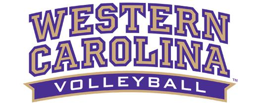 Catamount Volleyball